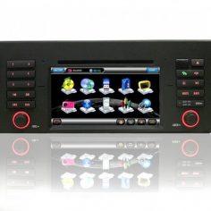 BWM-RADIO-487x443