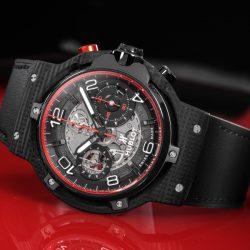 Hublot-Classic-Fusion-Ferrari-GT-3D-Carbon-2