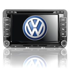 Radio_VW_GPS_TDT_DVD_HD_01