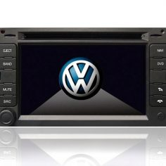 Radio_especifica_VW_GPS_TDT_DVD