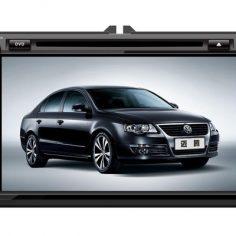car-dvd-for-Volkswagen-golf-6-font-b-PASSAT-b-font-B6-MAGOTAN-specail-GPS-font